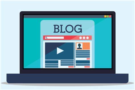 Blogger cover letter sample