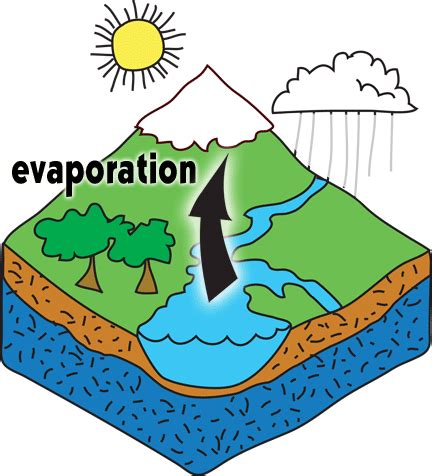 Free overdrawing surface water resource essay