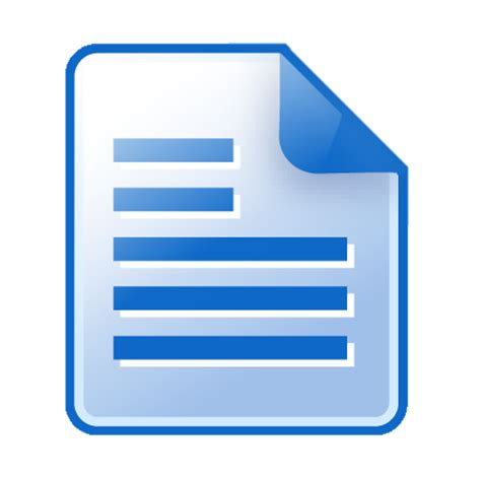 Sample Introduction Letter for Blogging Jobs - Freelance